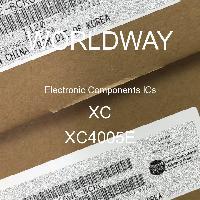 XC4005E - XC