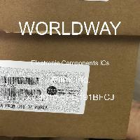 XC4010-5PG191BFCJ - Xilinx Inc.