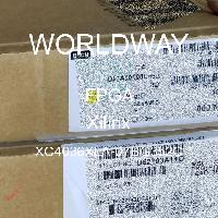 XC4036XLA-07BG352C - Xilinx Inc.