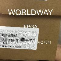 XAZU5EV-L1SFVC784I - Xilinx - FPGA(Field-Programmable Gate Array)
