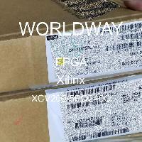 XCV200-5PQ240C - Xilinx