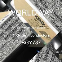 BGY787 - YAGEO Corporation