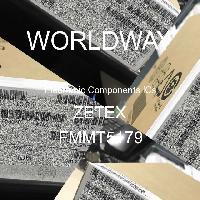 FMMT5179 - ZETEX
